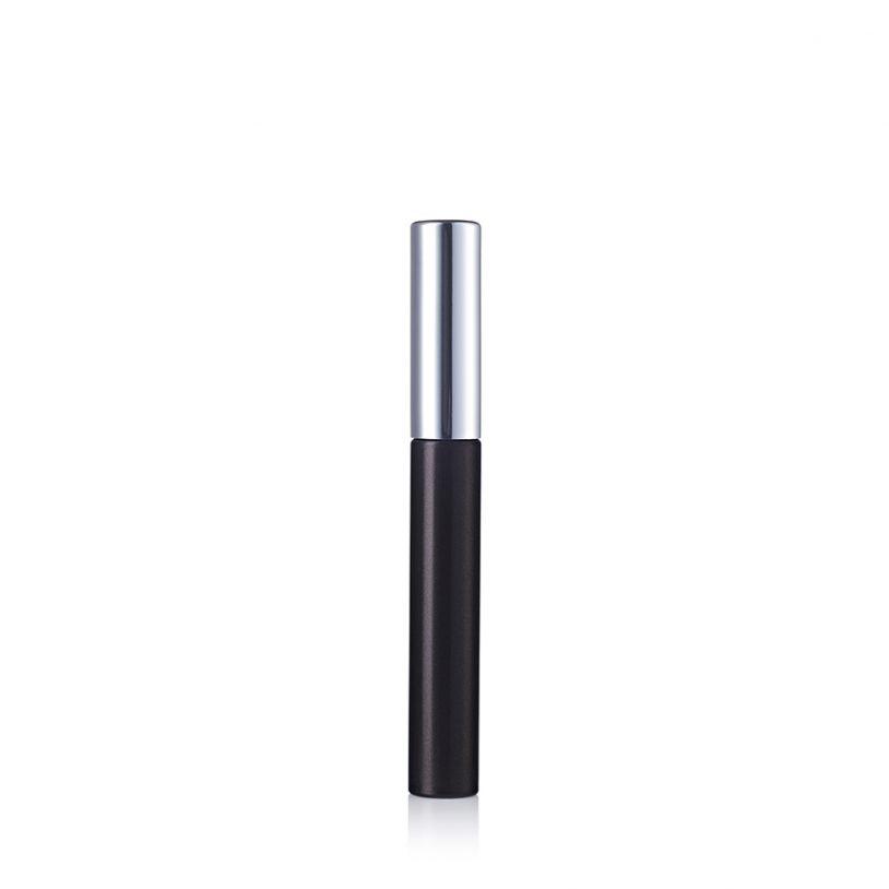 mini slim mascara packaging
