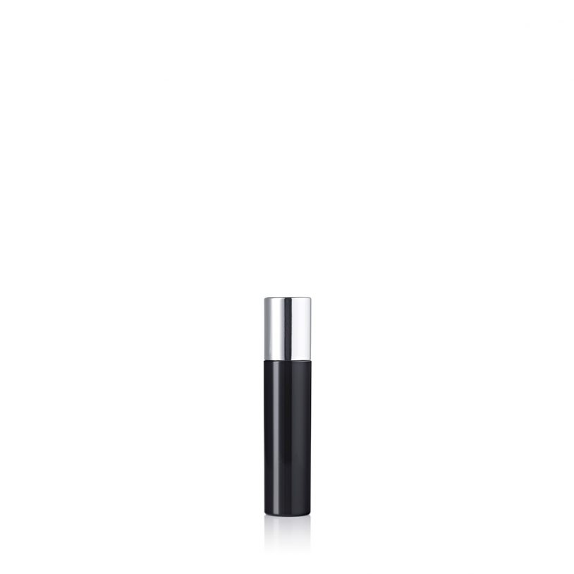 mini mascara packaging