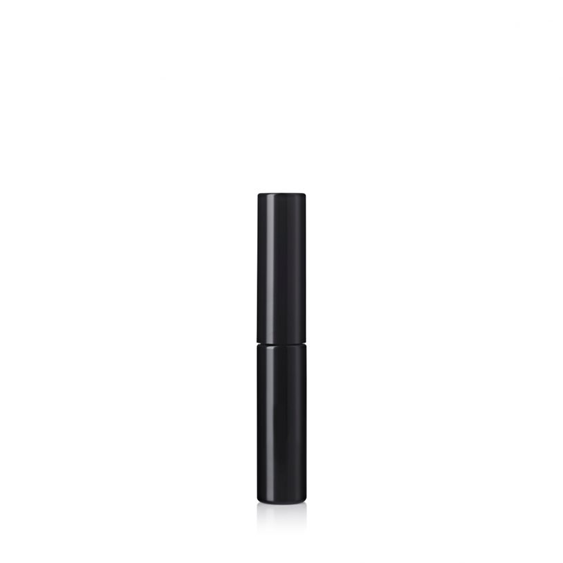 mini mascara packaging for waterproof formula