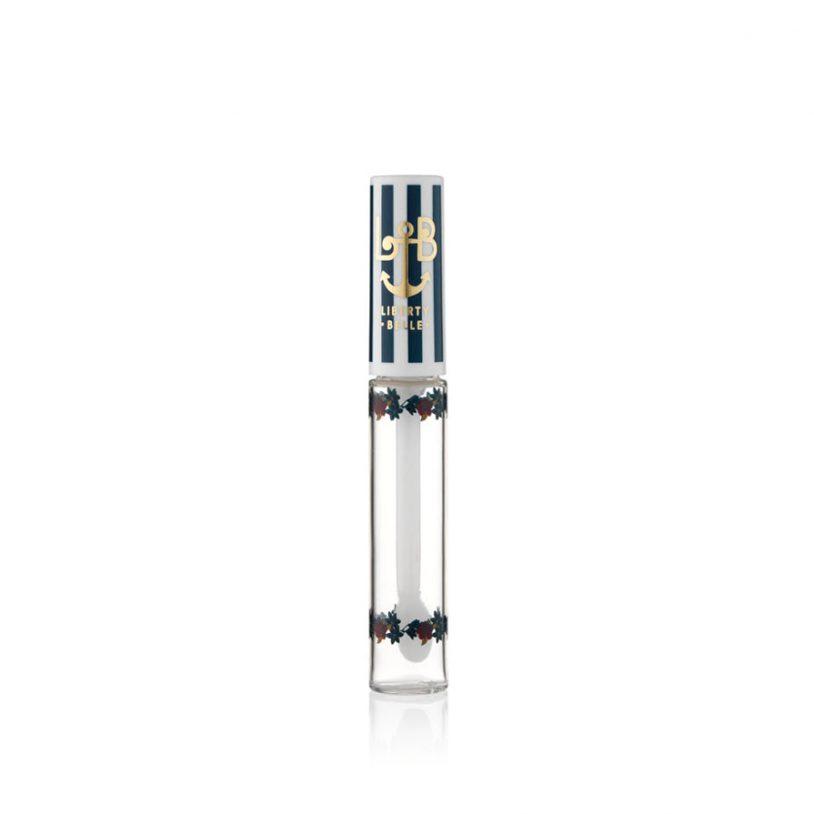 13mm Standard Lip Gloss Aluminium Cap Hcp Packaging