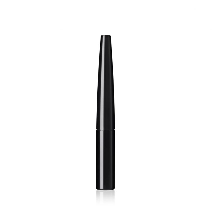eyeliner beauty packaging and applicator