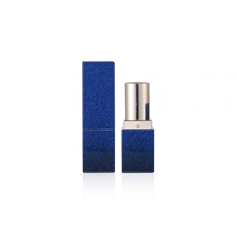 Fusion Square Full Size Lipstick_6D2_3
