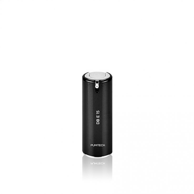 airless skincare packaging